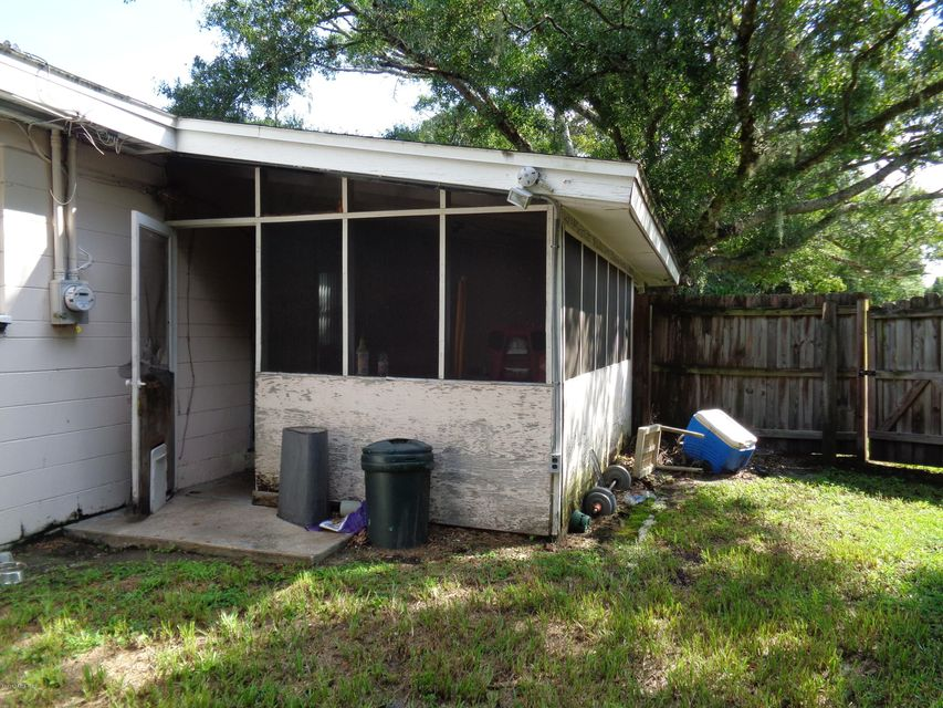 8040 SANTILLO, JACKSONVILLE, FLORIDA 32217, 3 Bedrooms Bedrooms, ,2 BathroomsBathrooms,Residential - single family,For sale,SANTILLO,952061