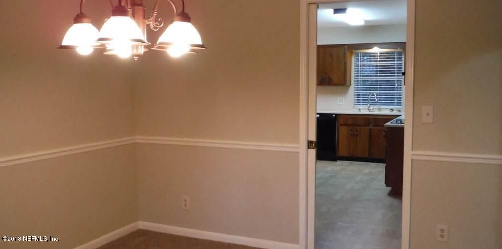 7338 ARROW POINT, JACKSONVILLE, FLORIDA 32277, 4 Bedrooms Bedrooms, ,3 BathroomsBathrooms,Residential - single family,For sale,ARROW POINT,952403