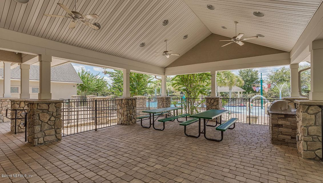 2072 PEBBLE POINT, GREEN COVE SPRINGS, FLORIDA 32043, 4 Bedrooms Bedrooms, ,2 BathroomsBathrooms,Residential - single family,For sale,PEBBLE POINT,952199