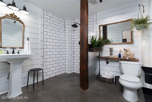 5 SEBASTIAN, ST AUGUSTINE, FLORIDA 32084, 2 Bedrooms Bedrooms, ,2 BathroomsBathrooms,Residential - single family,For sale,SEBASTIAN,952213