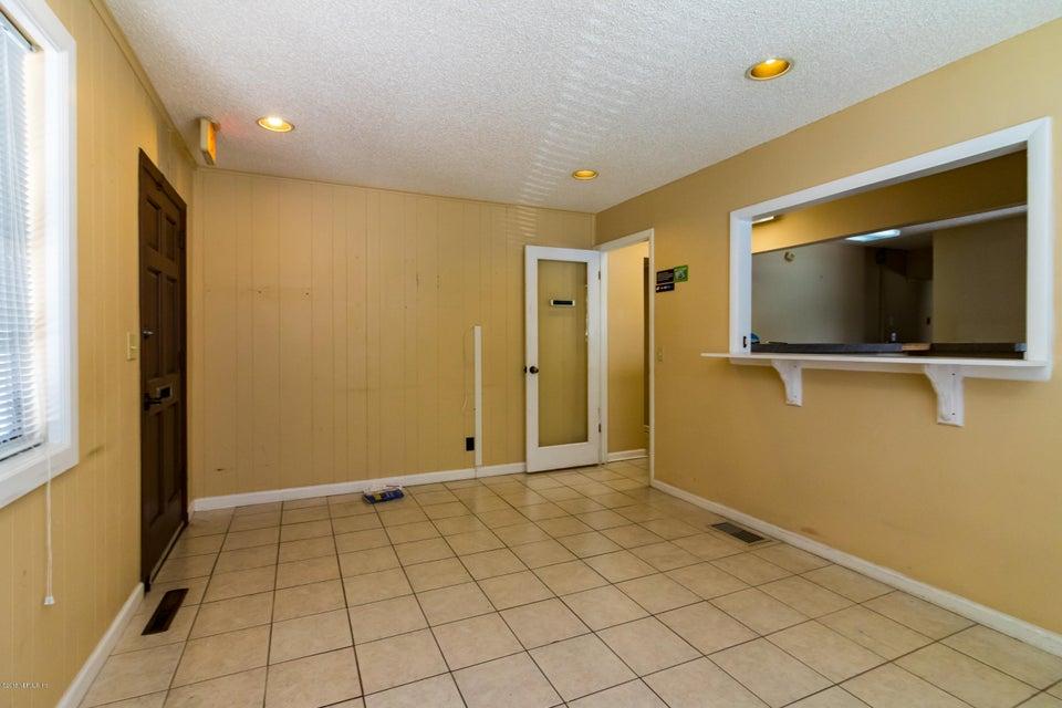 6237 MERRILL, JACKSONVILLE, FLORIDA 32277, ,Commercial,For sale,MERRILL,952478