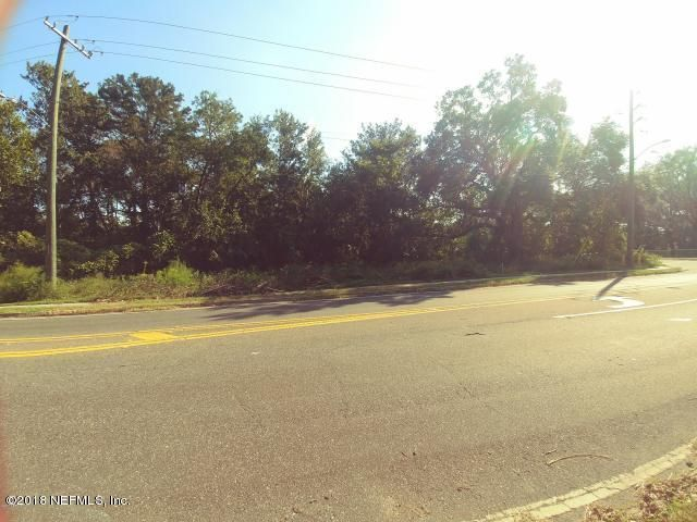 0 LEONID, JACKSONVILLE, FLORIDA 32218, ,Vacant land,For sale,LEONID,952316