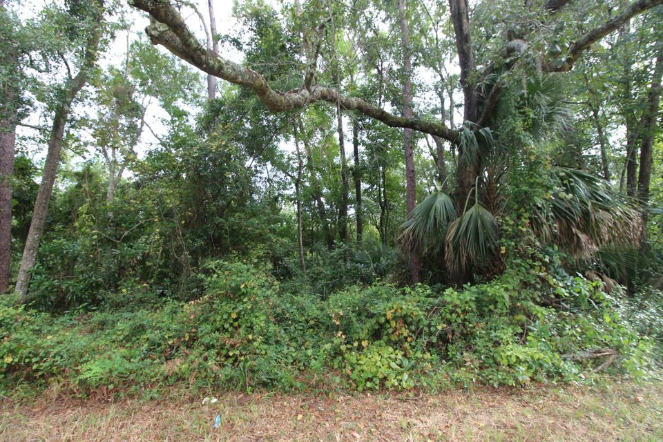 0 CLYDE, JACKSONVILLE, FLORIDA 32208, ,Vacant land,For sale,CLYDE,952450