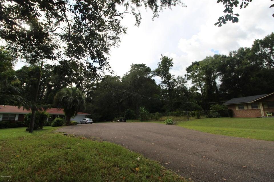 0 LAKEMAR, JACKSONVILLE, FLORIDA 32208, ,Vacant land,For sale,LAKEMAR,952457