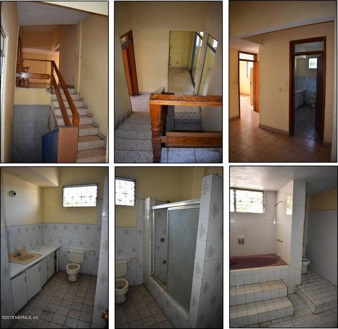 5 RUE DE FONTENAY, DELMAS 75, THOMASSIN, N/A 846122, ,Commercial,For sale,RUE DE FONTENAY, DELMAS 75,952601