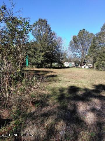 6040 WESTWOOD, MIDDLEBURG, FLORIDA 32234, ,Vacant land,For sale,WESTWOOD,952652