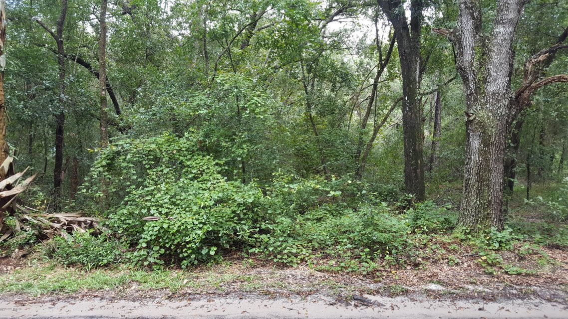 112 JOHNTRY, HAWTHORNE, FLORIDA 32640, ,Vacant land,For sale,JOHNTRY,952840