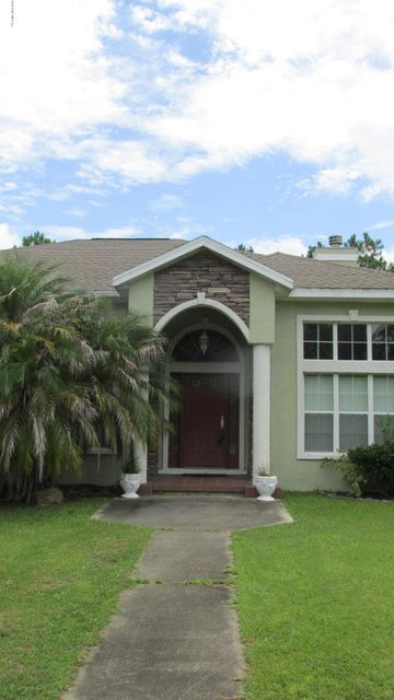 14005 202, HAWTHORNE, FLORIDA 32640, 4 Bedrooms Bedrooms, ,3 BathroomsBathrooms,Residential - single family,For sale,202,953046