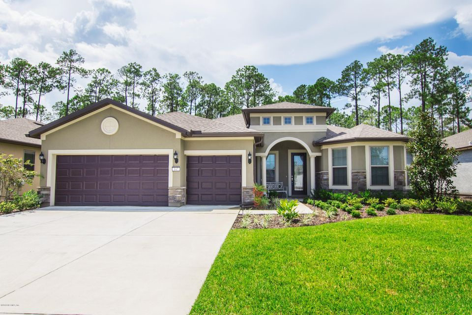 147 Tree Side Ln Ponte Vedra, FL 32081