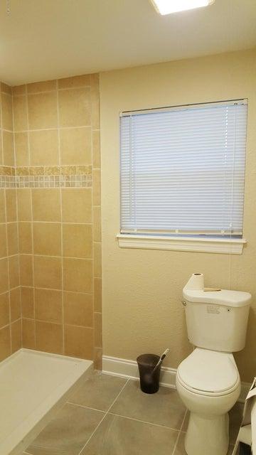 5906 SAN JUAN, JACKSONVILLE, FLORIDA 32210, ,Commercial,For sale,SAN JUAN,953307