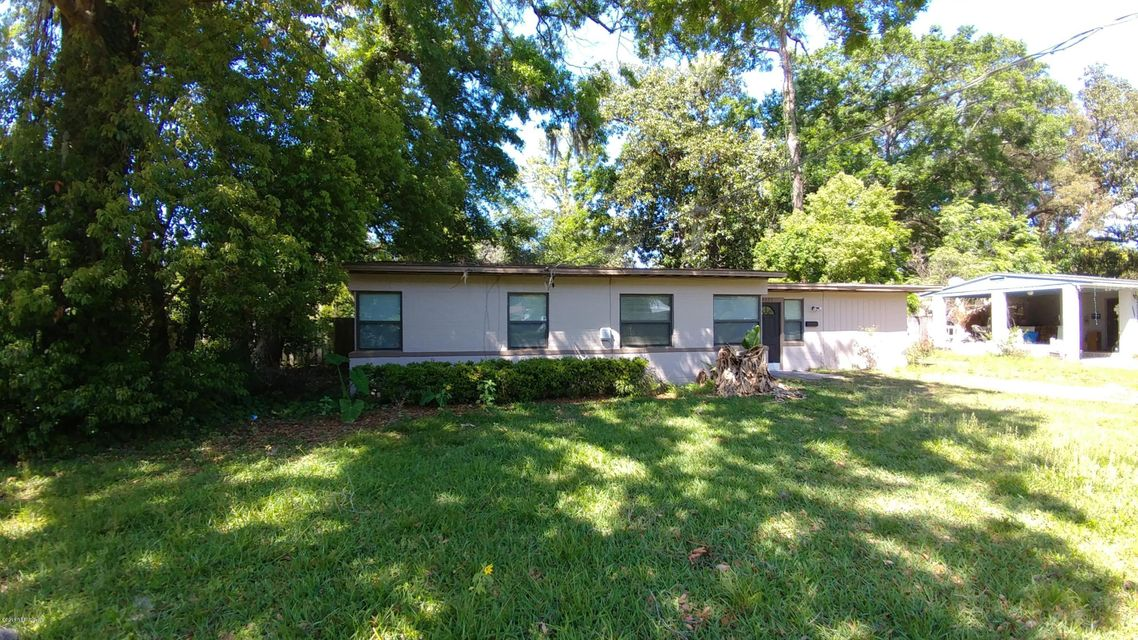 5377 RIVER FOREST, JACKSONVILLE, FLORIDA 32211, 3 Bedrooms Bedrooms, ,2 BathroomsBathrooms,Residential - single family,For sale,RIVER FOREST,953317