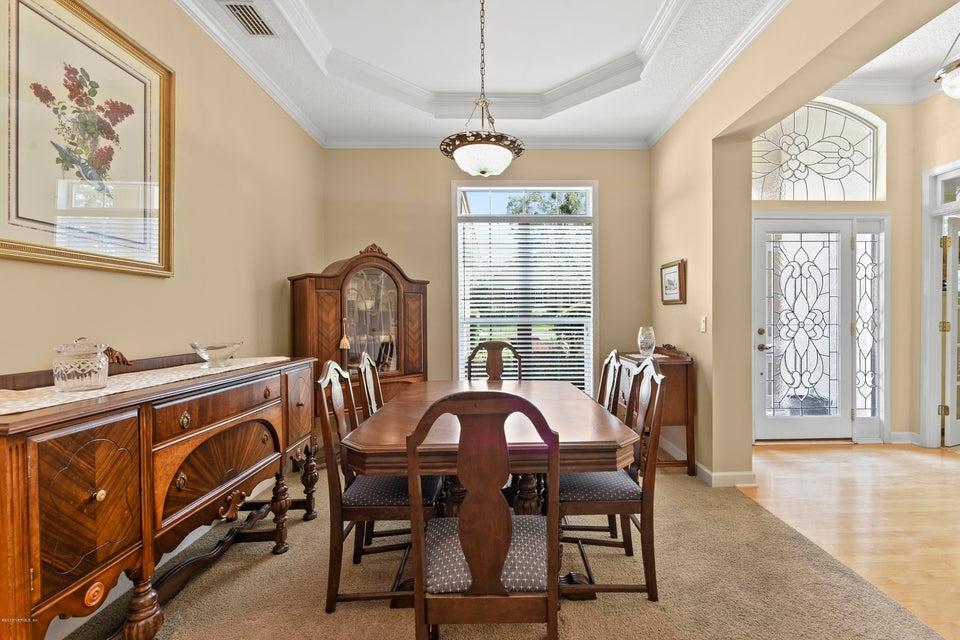 Residential for sale in JACKSONVILLE, FLORIDA, 952555