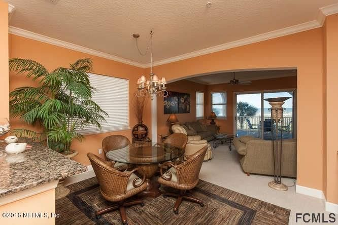 900 CINNAMON BEACH, PALM COAST, FLORIDA 32137, 3 Bedrooms Bedrooms, ,3 BathroomsBathrooms,Residential - condos/townhomes,For sale,CINNAMON BEACH,953419