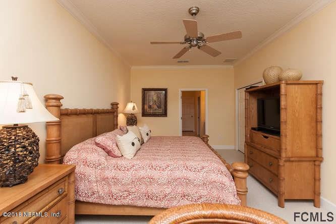 900 CINNAMON BEACH, PALM COAST, FLORIDA 32137, 3 Bedrooms Bedrooms, ,3 BathroomsBathrooms,Residential - condos/townhomes,For sale,CINNAMON BEACH,953419