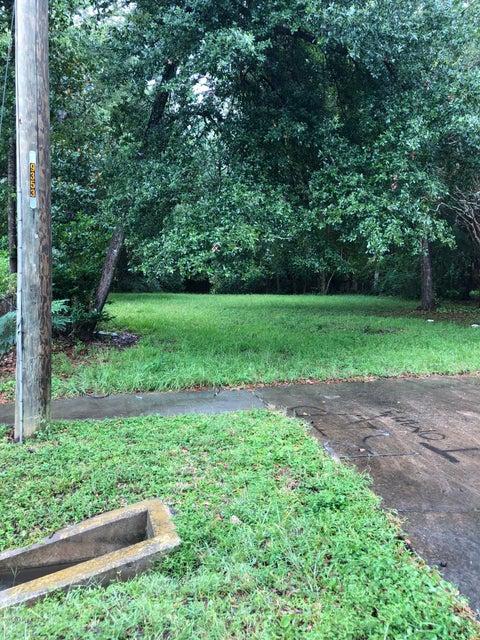 9353 WAYNESBORO, JACKSONVILLE, FLORIDA 32208, ,Vacant land,For sale,WAYNESBORO,952970