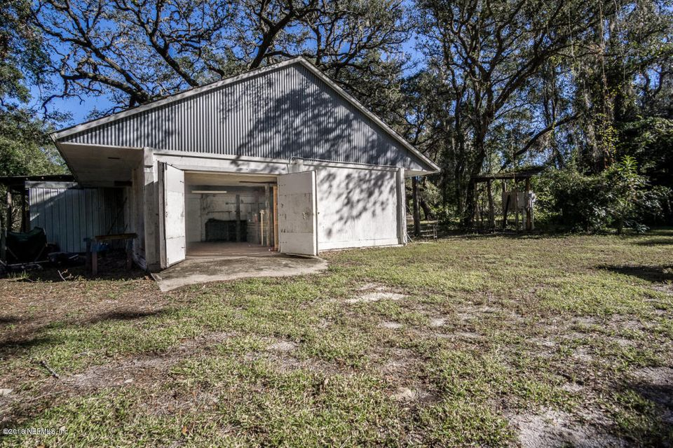 00 LAKE GENEVA, CRESCENT CITY, FLORIDA 32112, ,Vacant land,For sale,LAKE GENEVA,953528