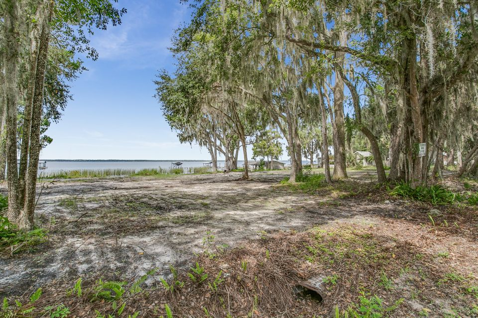 1025 CR 13, ST AUGUSTINE, FLORIDA 32092, ,Vacant land,For sale,CR 13,953631