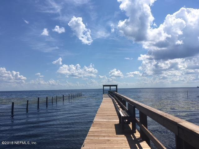 432 ROSEWOOD, GEORGETOWN, FLORIDA 32139, 2 Bedrooms Bedrooms, ,2 BathroomsBathrooms,Residential - mobile home,For sale,ROSEWOOD,948555