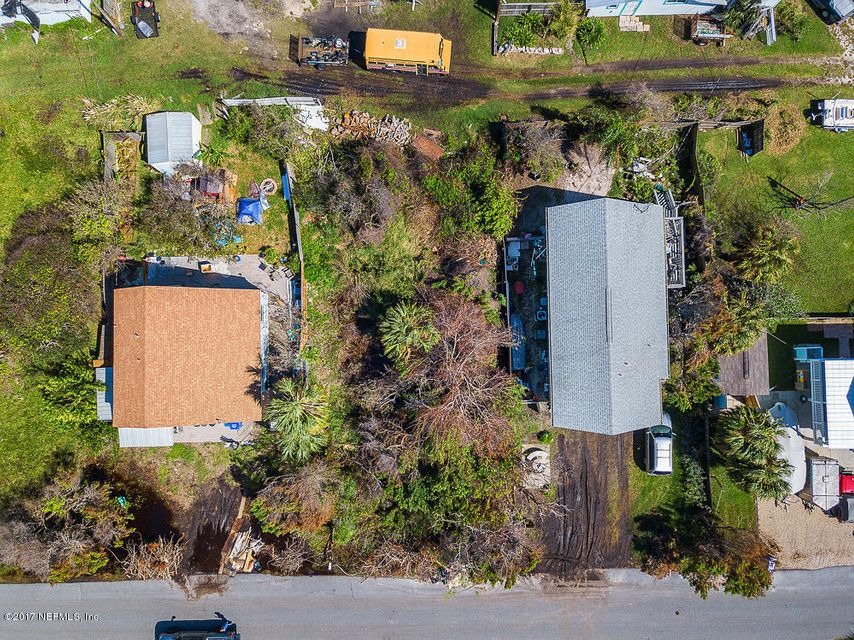 6856 AVE D, ST AUGUSTINE, FLORIDA 32080, ,Vacant land,For sale,AVE D,953649