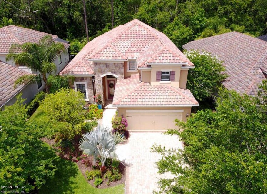 101 Marsh Hollow Rd Ponte Vedra, FL 32081