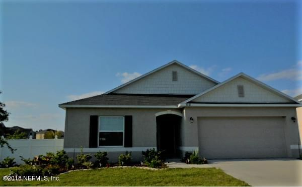 10311 Magnolia Ridge Rd Jacksonville, FL 32210