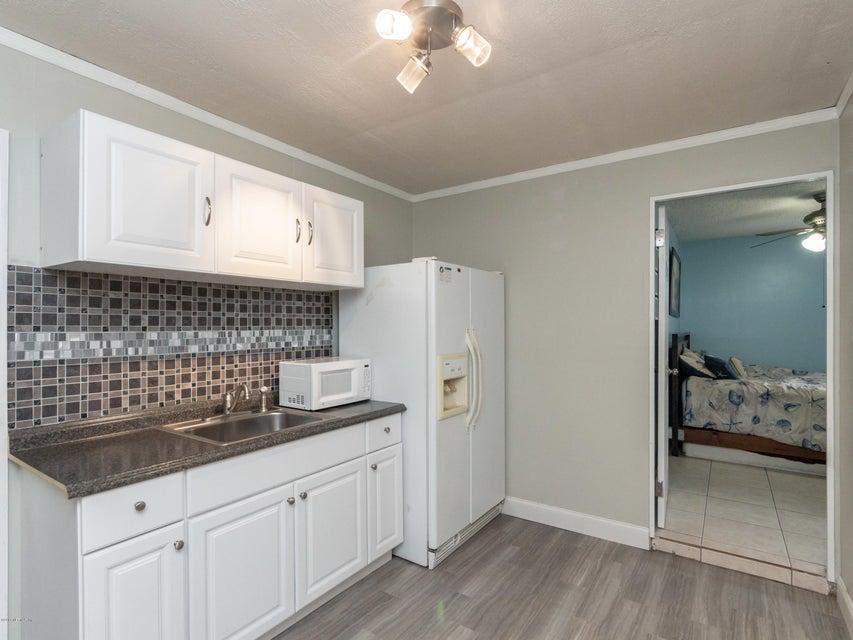 Del Rio Mandarin in Jacksonville | 4 Bedroom(s) Residential $380,000 Caron Kitchen Cabinets Ct on