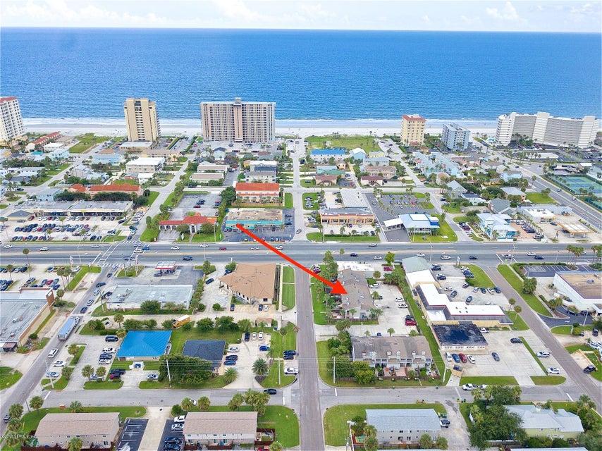340 14TH Ave #C Jacksonville Beach, FL 32250