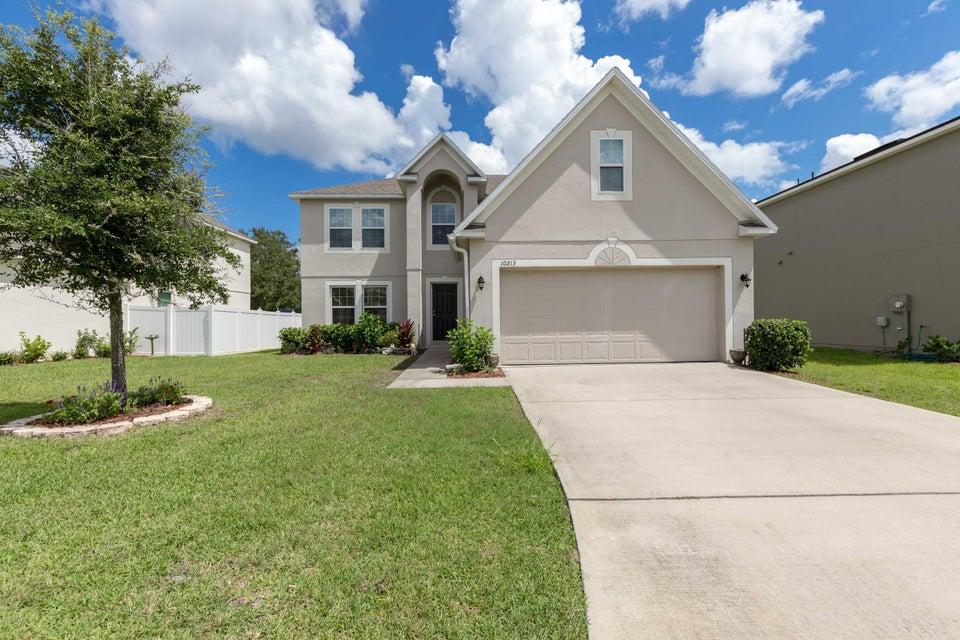 10213 Magnolia Ridge Rd Jacksonville, FL 32210
