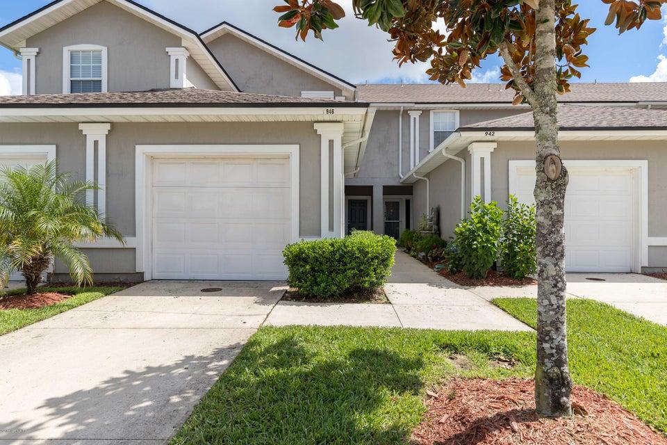 946 Scrub Jay Dr St Augustine, FL 32092