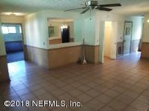 444 Lower 8TH Ave Jacksonville Beach, FL 32250