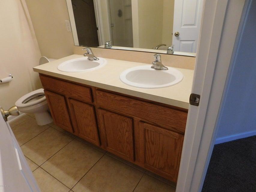 12301 Kernan Forest Blvd Condo For Sale in Jacksonville Fl MLS# 957500