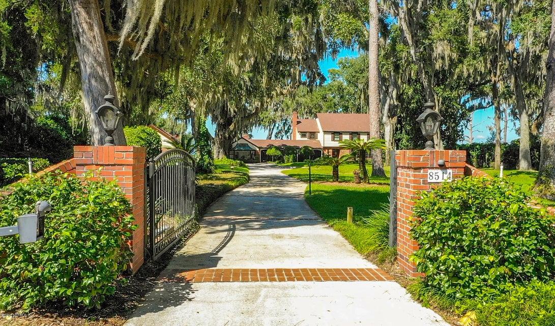 8514 Cathedral Oaks Pl Jacksonville, FL 32217