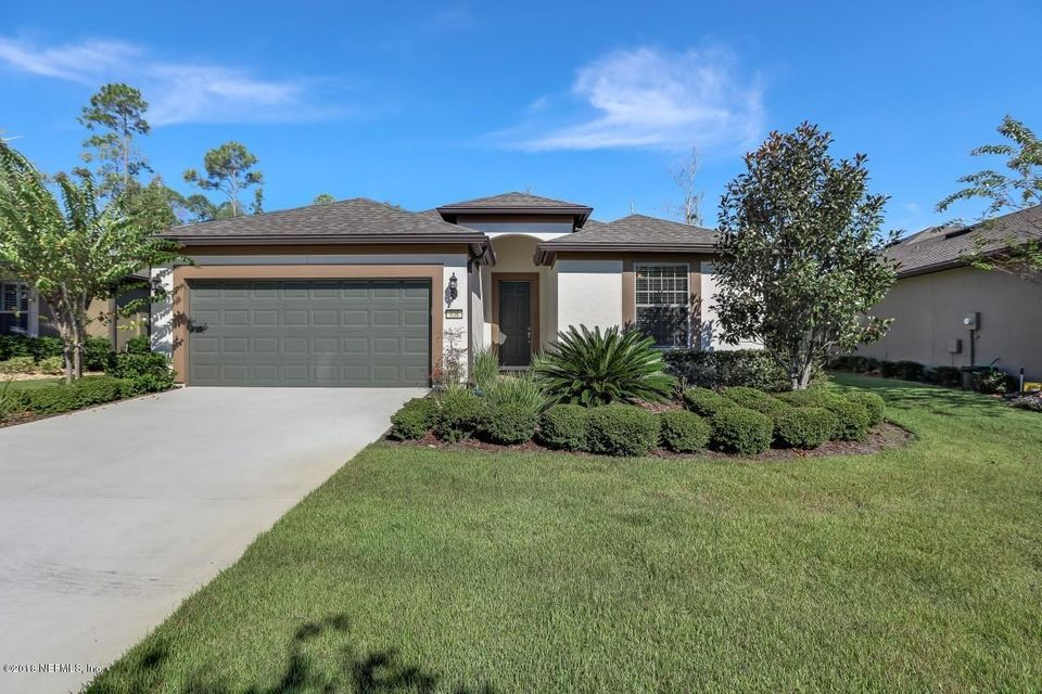 938 Wandering Woods Way Ponte Vedra Beach, FL 32081