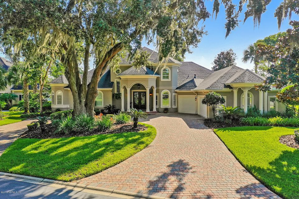 1609 Sheffield Park Ct Jacksonville, FL 32225