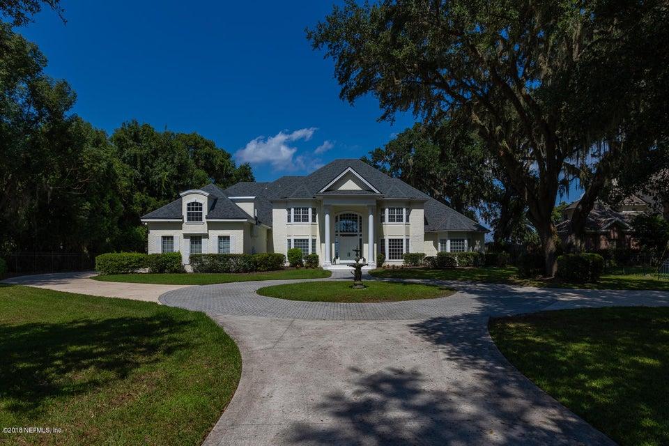 12626 Mandarin Rd Jacksonville, FL 32223