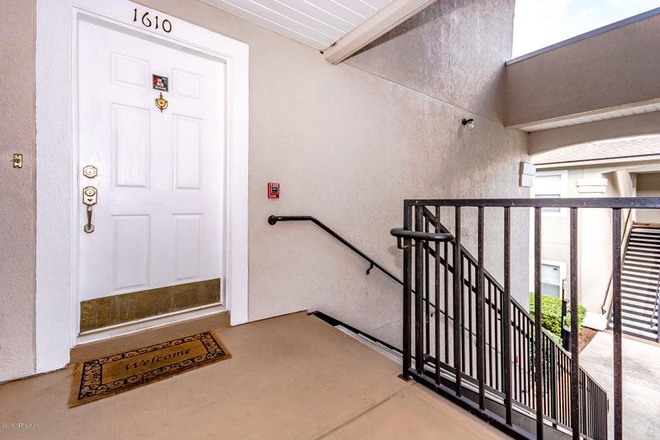 7920 Merrill Rd #1610 Jacksonville, FL 32277