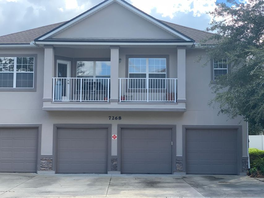7268 Deerfoot Point Cir #3 Jacksonville, FL 32256
