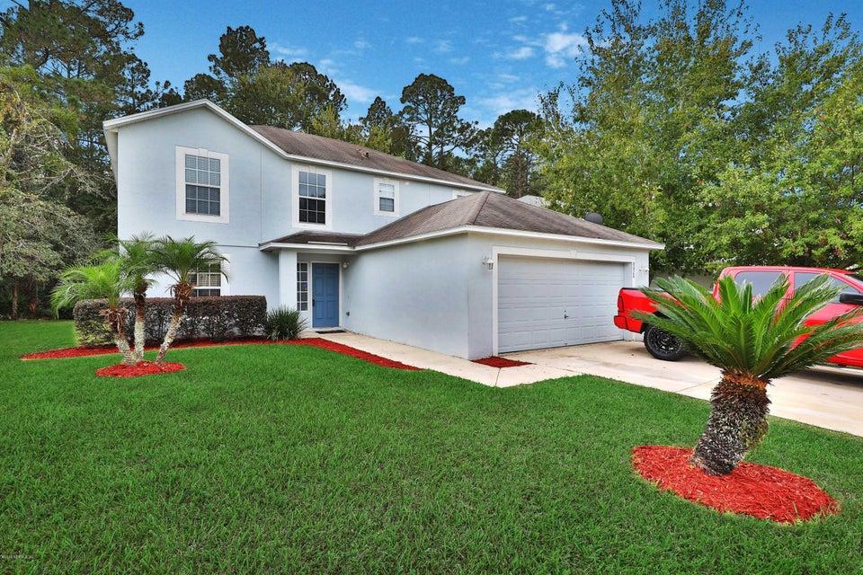 8026 Foxdale Dr Jacksonville, FL 32210