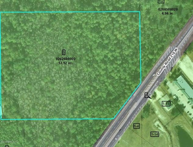 10180 C E WILSON RD, ST JOHNS, FL 32259