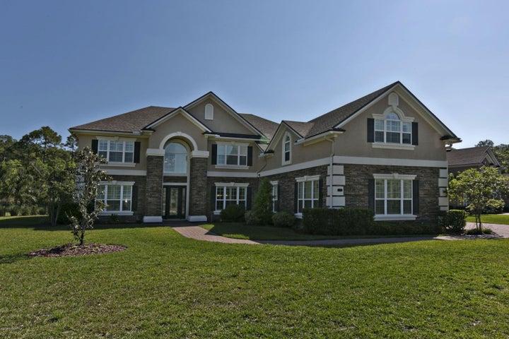 coastal-oaks-real-estate |  23 HORNBILL WAY