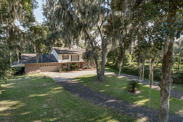 orange-park-florida-real-estate |  644 NELSON DR South