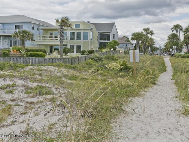 neptune-beach-west-real-estate |  93 Orange ST