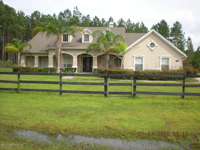 210-south-real-estate |  112 FOXCRAFT ST