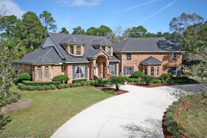 arlington-real-estate |  10103 Chesterton RD
