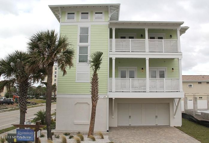 pablo-beach-north-real-estate |  1003 North 1st ST