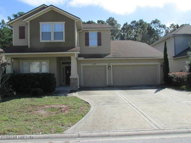 greenland-chase-real-estate |  6292 BATTLEGATE RD