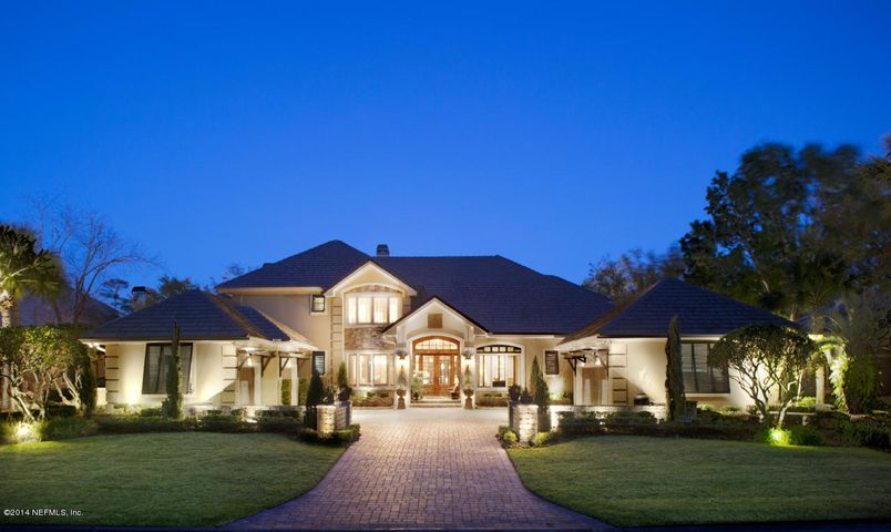 the-plantation-at-ponte-vedra-real-estate |  112 GOVERNORS RD