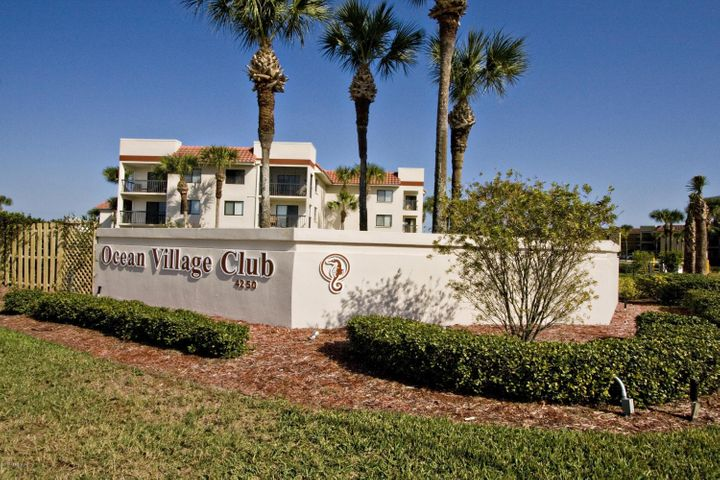 ocean-village-club |  4250 South A1A H-35