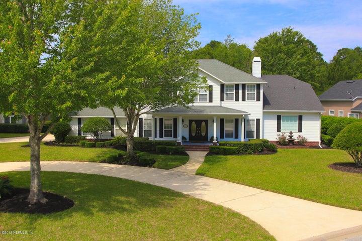 deercreek-real-estate |  7853 Groveton Hills PL