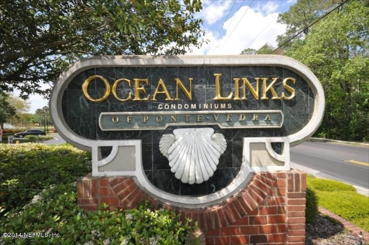 ocean-links-condos |  800 Ironwood DR 833